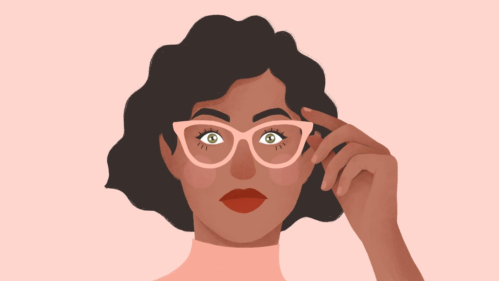 2bf997da9 Usar óculos de grau faz a miopia piorar? - 16/01/2019 - UOL VivaBem