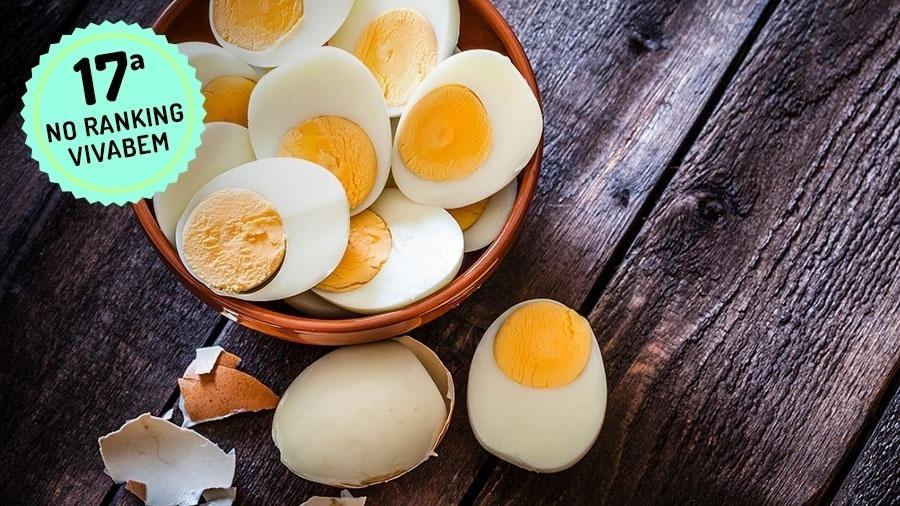 dieta nordica per perdere peso