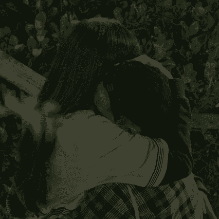 A Fazenda 2020: Biel e Tays Reis se abraçam e ele pede para ela não entrar em briga - Reprodução/RecordTV - Reprodução/RecordTV