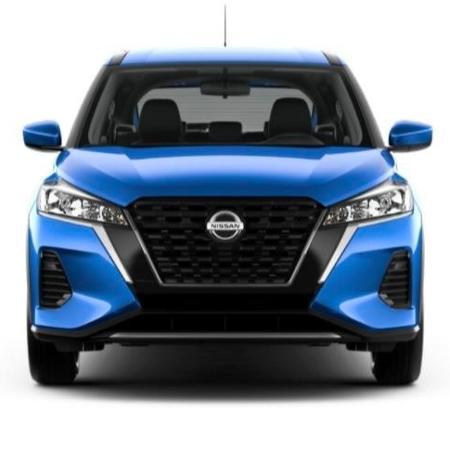 Novo Nissan Kicks Active CVT perde faróis de LEDs e custa a partir de R$ 69.114 se cliente PCD tiver obtido isenção de IPI antes de 1º de março - Reprodução
