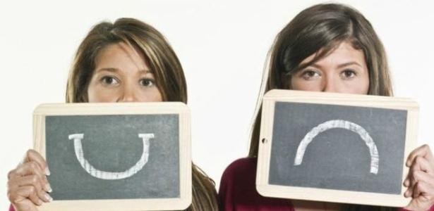 Pesquisadores estudaram hábitos do milhão de mulheres ao longo de uma década - Thinkstock
