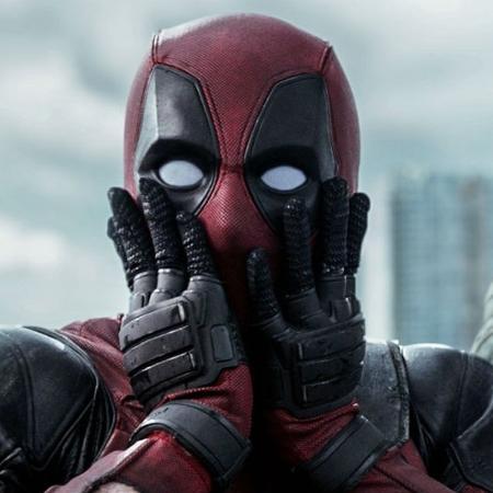 """Cena de """"Deadpool"""" - Reprodução"""