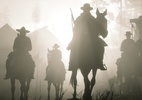 "- red dead online 1547137652832 v2 142x100 - Era só o que faltava: até ""Red Dead Online"" entra na onda do Battle Royale"