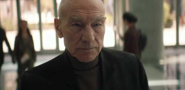 Five Star Trek: Picard technologies that we would like to see in real life