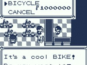 Pokemon  - Reprodução/Start - Reprodução/Start