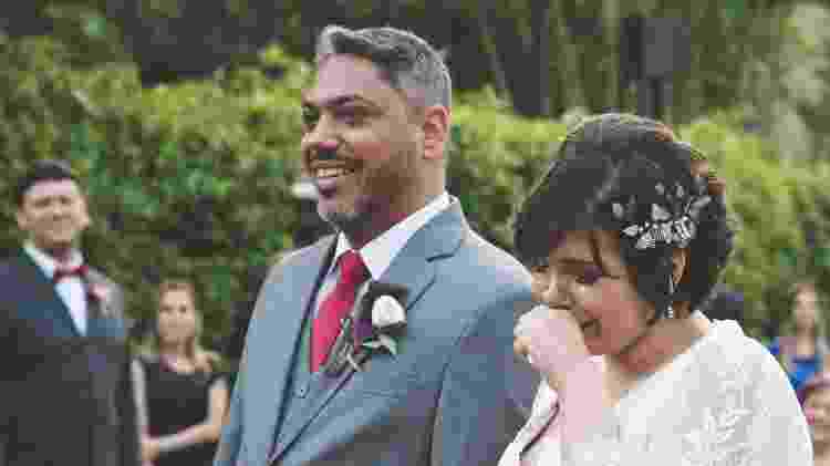 Alex Silva e Layra Jordão, casamento - Jobim Photography - Jobim Photography