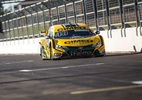 Bruno Terena/Cimed Racing