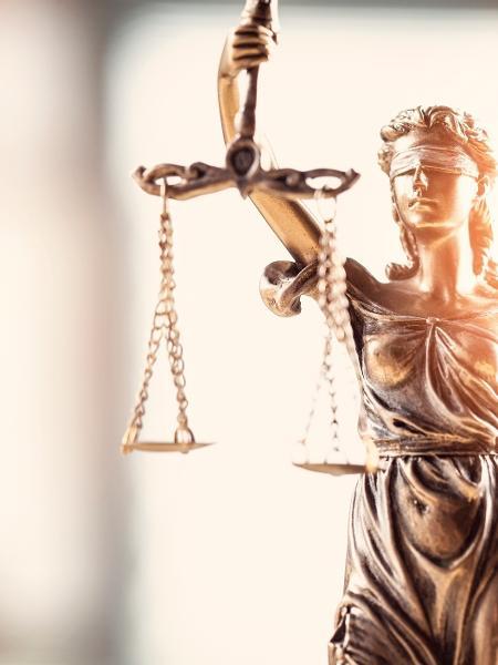Pedidos de habeas corpus a favor de mulheres que realizaram autoaboarto foram negados pela justiça paulista - Getty Images/iStockphoto
