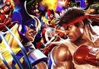 - ultimate marvel vs capcom 3 1547150013701 v2 142x100 - Microsoft presenteia assinantes do Xbox Game Pass com jogo extra em janeiro