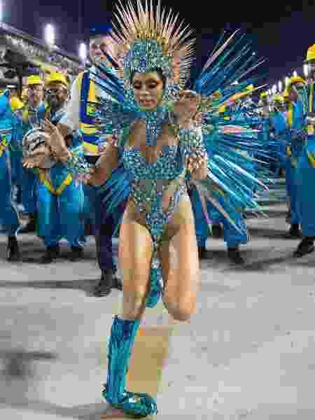 Lexa pé - Delmiro Junior/Brazil News - Delmiro Junior/Brazil News