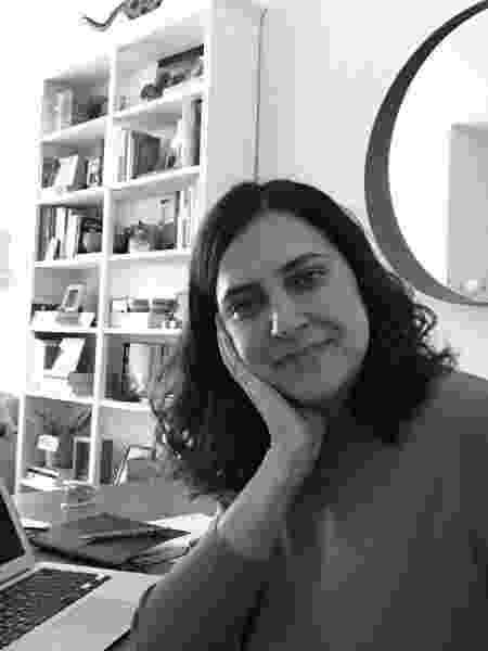 diarios espanha - paula - Arquivo pessoal - Arquivo pessoal