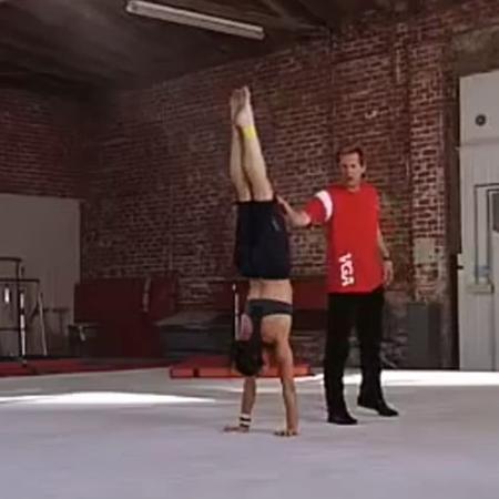 """Cena do filme """"Virada Radical"""", de 2006 - Reprodução/YouTube"""