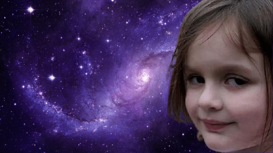 Astrologia e deboche: perfis que trazem humor para as previsões dos astros - Reprodução