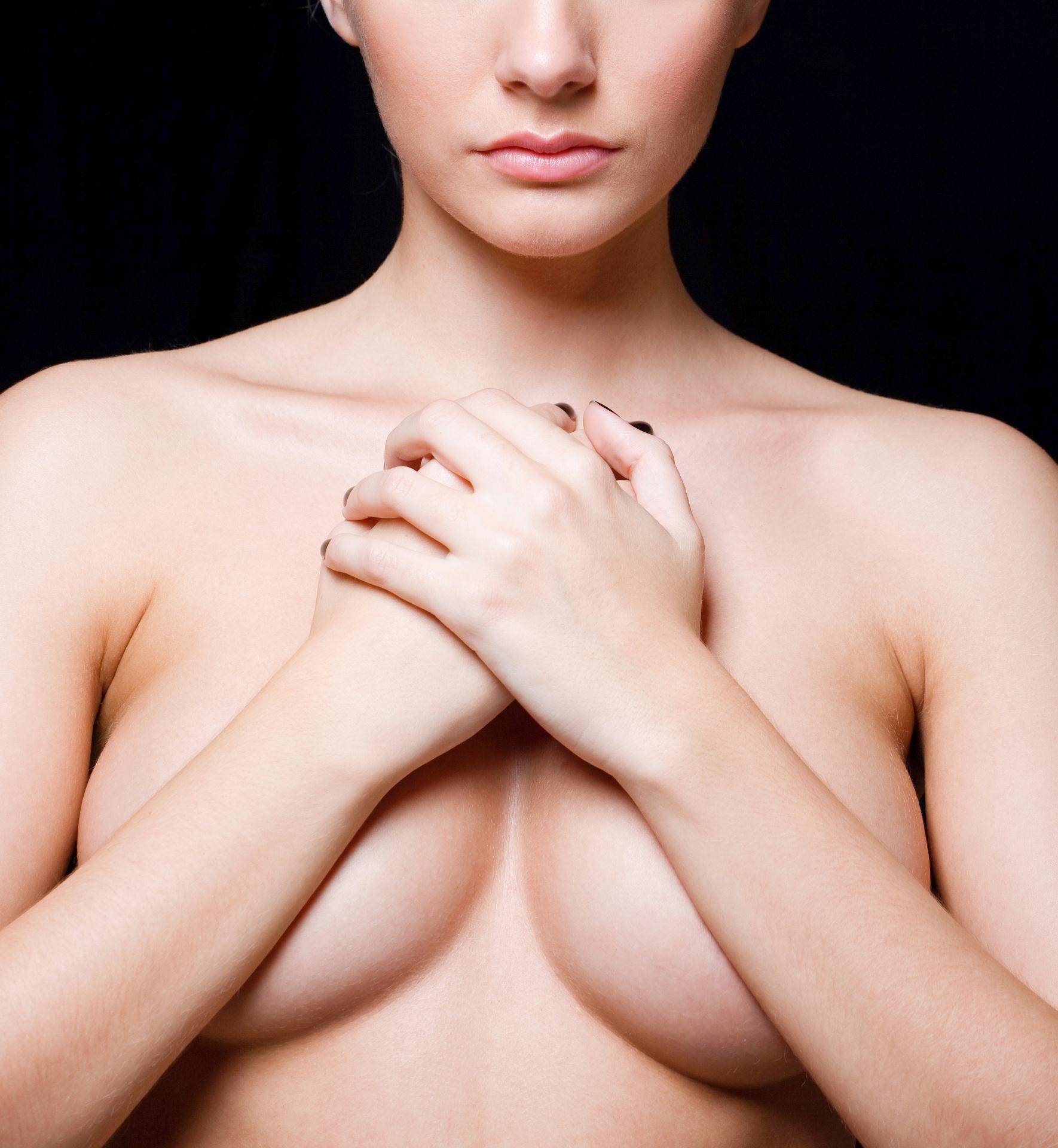 39a02f8a6 7 curiosidades sobre os seios que homens e mulheres precisam saber -  11 11 2015 - UOL Universa