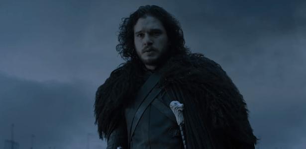 Reprodução/HBO