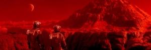 Frio, gás carbônico e radiação: dá para um ser humano viver em Marte? (Foto: Reprodução)