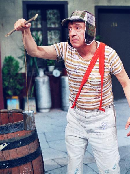 o-comediante-mexicano-roberto-gomez-bola