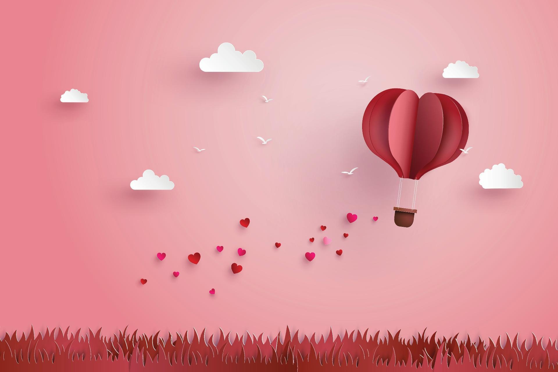 Amor Em Fevereiro Leia As Previsões Para O Seu Signo 02022018