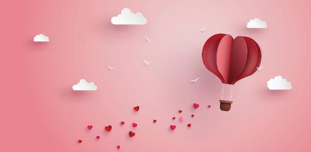 Como estará o astral para romance e relacionamentos em fevereiro? Descubra