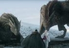 "- dragoes   game of thrones 1557957913405 v2 142x100 - Videogames x ""Game of Thrones"": quem tem os melhores dragões?"