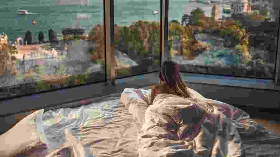 Hotel ou residência: qual a hospedagem ideal para a sua próxima viagem? - Roberto Nickson/Unsplash