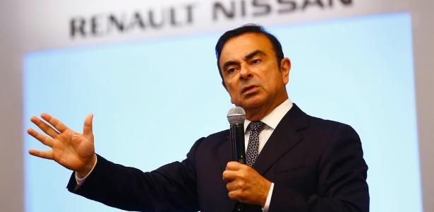 Fernando Calmon   Fuga de Ghosn indica 'corpo-mole' de autoridades