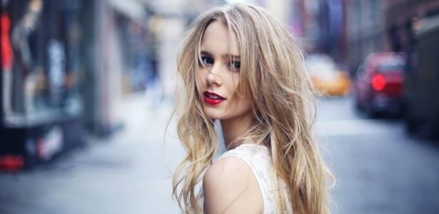 """Isa Scherer, filha de Xuxa, integra o elenco da terceira temporada da série """"Que Talento!"""" - Divulgação"""