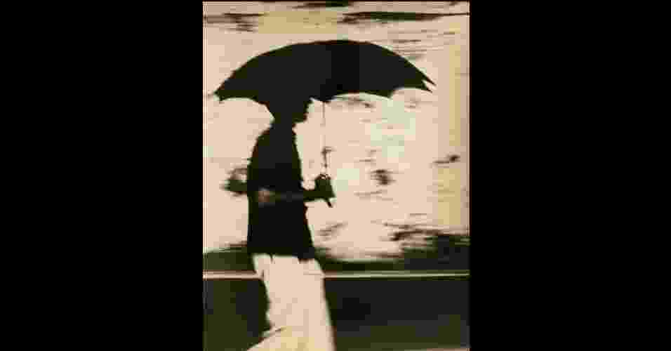 Brasileiros no MoMA -  Marcel Giró 01 - Divulgação
