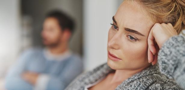 """Até mesmo a mais bem resolvida das mulheres tem pensamentos do tipo """"não tenho muita experiência sexual"""" e """"sou gostosa o suficiente?"""""""