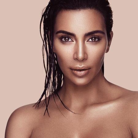 Kim Kardashian  - Reprodução/Instagram