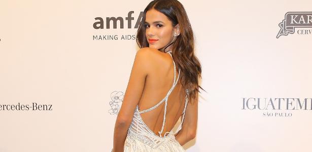 Marquezine S/A   Como a atriz administra sua carreira dentro e fora da televisão