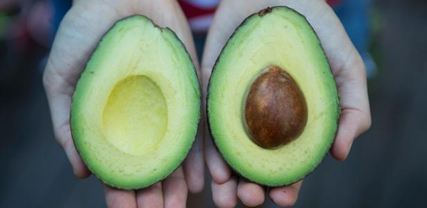 Abacate: mais valioso do que petróleo
