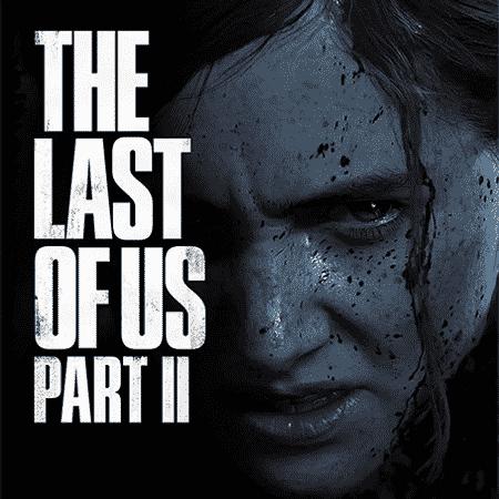 The Last of Us capa do jogo - Divulgação/Sony - Divulgação/Sony