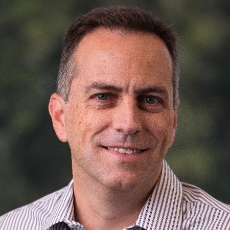 Roberto Marques, CEO da Natura &Co - Divulgação