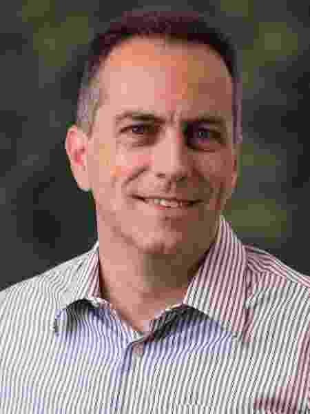 Roberto Marques, CEO da Natura &Co, grupo bilionário do ramo de cosméticos - Divulgação - Divulgação