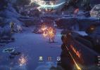 """Sem """"Gears"""" e """"Halo"""": Xbox terá outras franquias em 2017, diz Microsoft - Divulgação"""