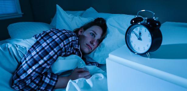 Levanta cansado? Você pode acordar durante a noite e nem notar; veja causas