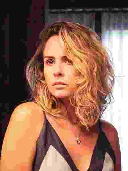 """Ana Paula Renault também grava participação em """"A Culpa é do Cabral"""" - Reprodução/Instagram/anapaularenault"""
