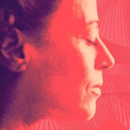 Cinemateca Brasileira abre Mostra Mulheres, câmeras e telas - Divulgação