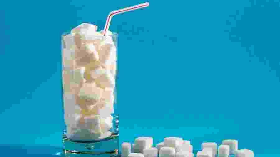 Uma proteína deve substituir o açúcar na sua vida - Getty Images