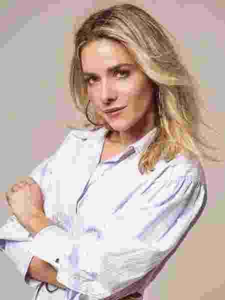 Monique Alfradique - Jeff Porto - Jeff Porto
