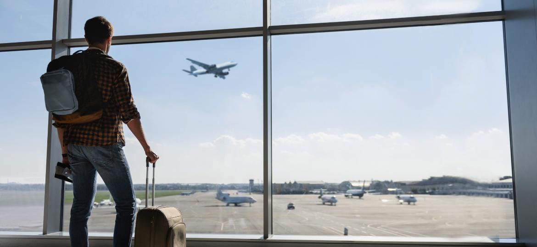 Para chegar ao resultado, foram avaliados critérios como idade da frota, avaliações de passageiros e ofertas de produtos - Getty Images