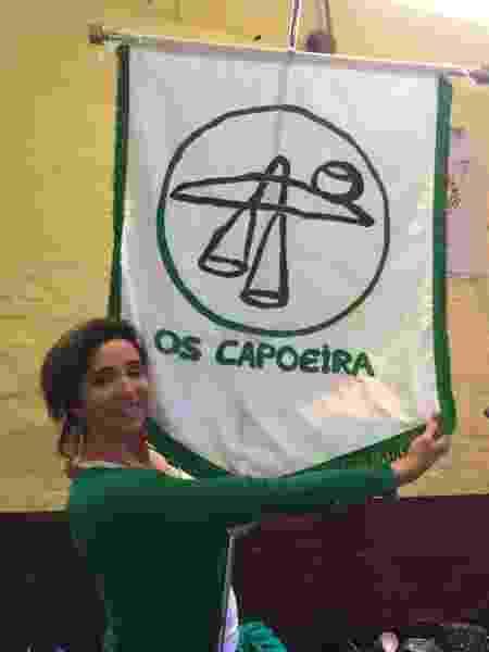Jussara Soares