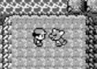 O Pokémon mais forte de todos faz aniversário dia 6 de fevereiro - Reprodução