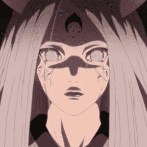 Reprodução/Studio Pierrot