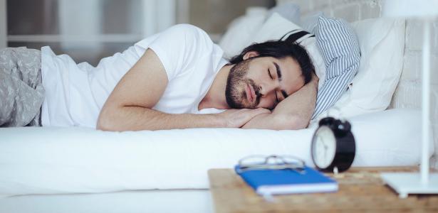 Você pode aprender enquanto dorme, mas só em alguns momentos