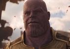 Nem Thanos curtiu: novo golpe no WhatsApp promete ingresso pra 'Vingadores' (Foto: Divulgação)