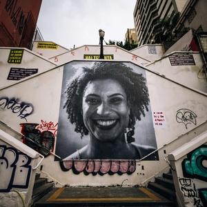 Marcelo D. Sants/Framephoto