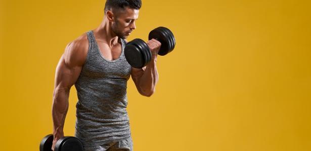 Qualidade muscular: por que ter muitos músculos não é sinônimo de força – VivaBem