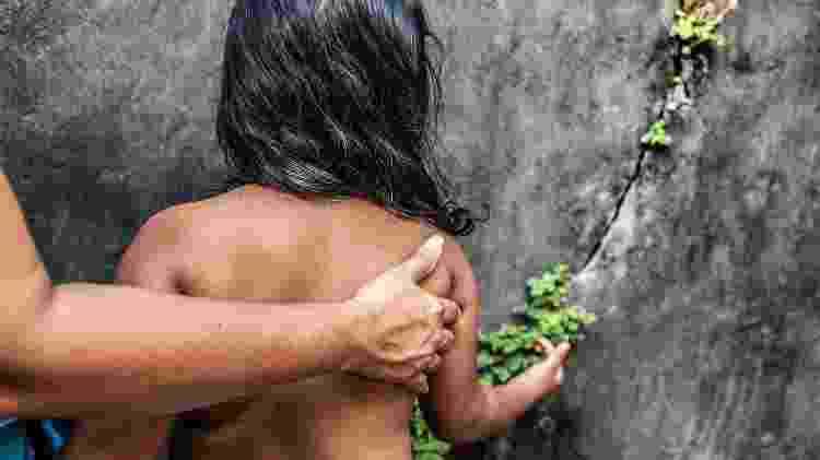 diablo 2 maya - Maya Goded - Maya Goded